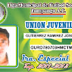 UNION JUVENIL NEX 9.jpg