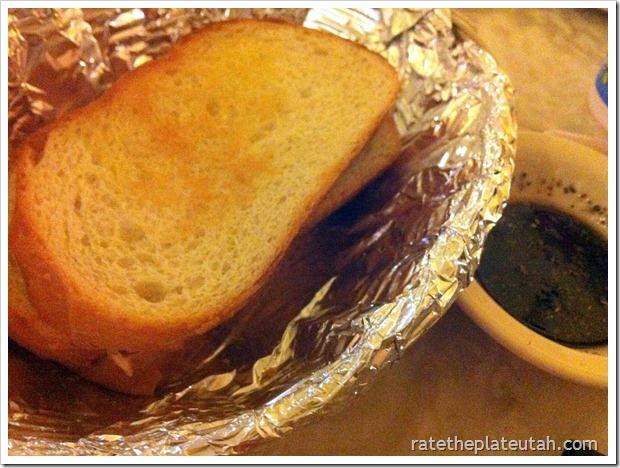 La Dolce Vita Bread