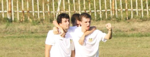 Post image for Pobjeda protiv Metalca