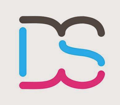 Logo-DS-14.jpg