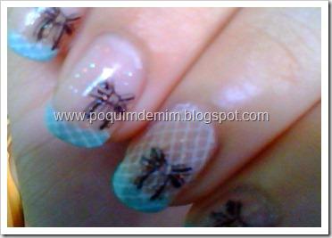 Snapshot_20120326_1