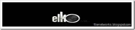 Electrobits Logo