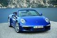 Porsche-911-C4-10