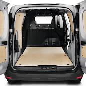 2013-Dacia-Dokker-Official-53.jpg