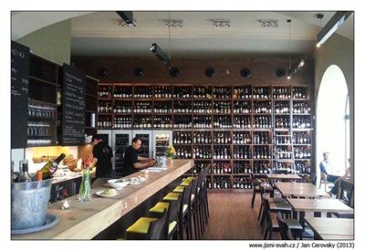 vinograf_stena