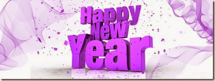 Happy New Year 2015 Facebook Timeline Cover Photo (18)