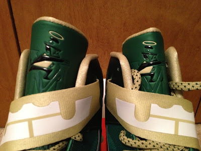 nike zoom soldier 6 pe svsm away 2 01 First Look at Nike Zoom Soldier VI (6) SVSM Away PE
