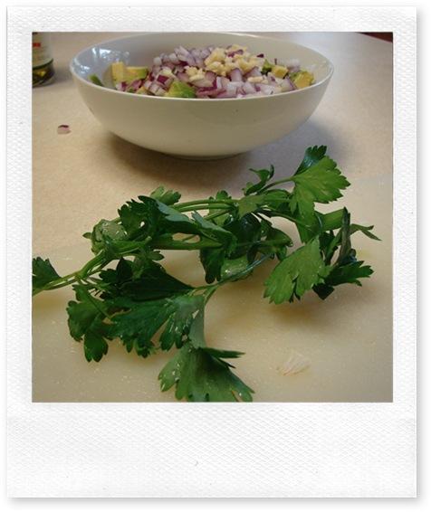 summer-salad-004