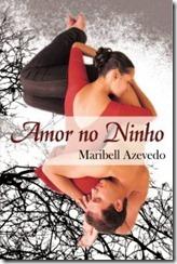 AMOR_NO_NINHO_