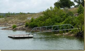 2012-05-15 - TX, Georgetown - Cedar Breaks C.O.E (4)