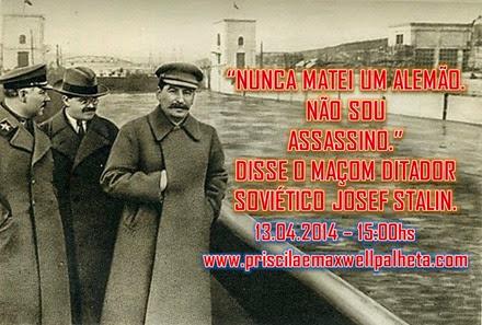 stalin josef - Priscila e Maxwell Palheta
