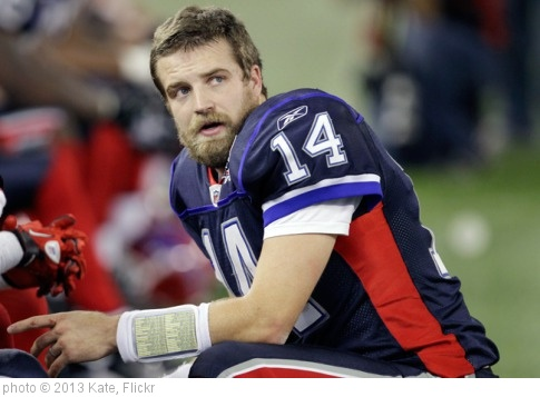 'ryan fitzpatrick' photo (c) 2013, Kate - license: http://creativecommons.org/licenses/by/2.0/