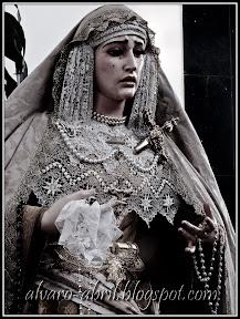 amargura-motril-rosario-2011-alvaro-abril-(5).jpg