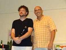 2014.08.02-009 Bruno et Christophe