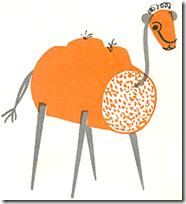 camels-corks