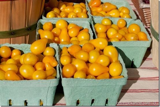 palisade farmers market16