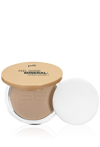 bild-p2-feel-good-mineral-compact-powder-data