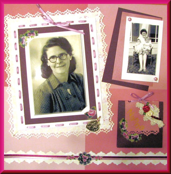 scrapbook page 004