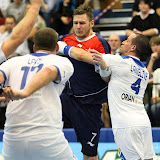 GB Men v Israel, Nov 2 2011 - by Marek Biernacki - Great%2525252520Britain%2525252520vs%2525252520Israel-40.jpg