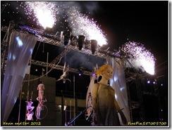 Godiva Awakes S5700  28-07-2012 21-00-11