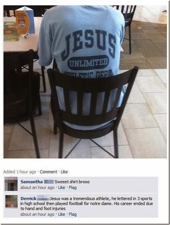 funny-facebook-comments-24