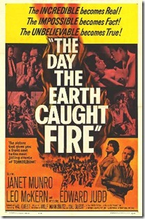 The_Day_the_Earth_Caught_Fire_(movie_poster)