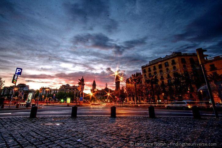 Barcelona sunset.png