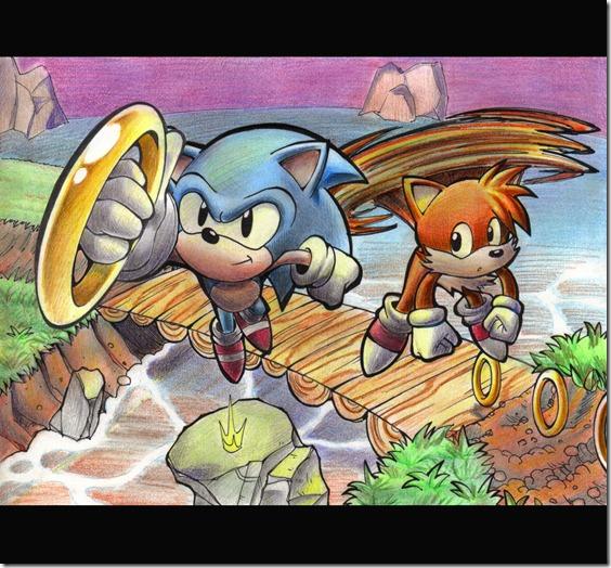 Sonic (63)