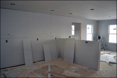 new kitchen 13