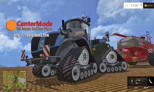 new-holland-t9-670-smarttrax-v2.0