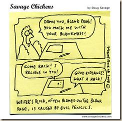writerblockcomic