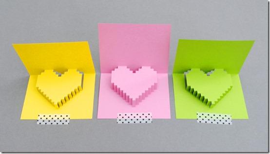 corazon pixelado (2)