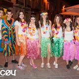 2014-07-19-carnaval-estiu-moscou-100