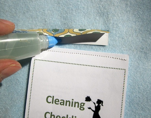 cleaning_checklist_4