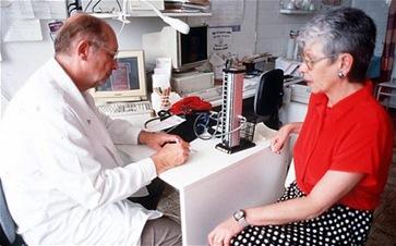 doctor-patient_2056797c