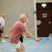 29BC badminton03M.jpg