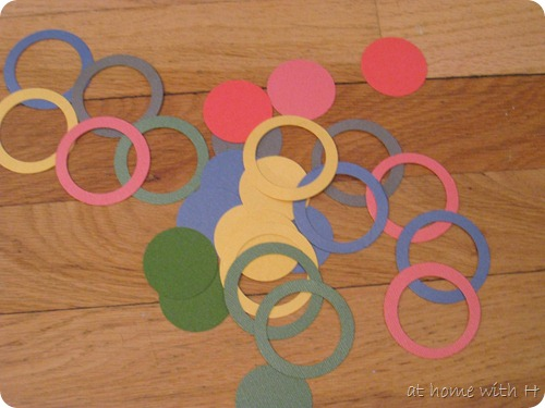 olympicrings_confetti4_athomewithh