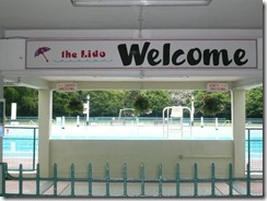 Peterborough Lido (15)