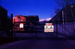 Fuel-Depot-2---XPRO