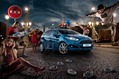 New-Ford-Fiesta-1