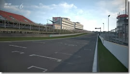 Brands Hatch (3)