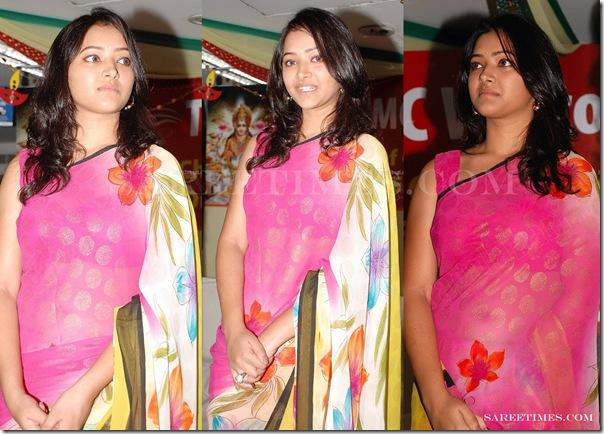 Swetha_Basu_Prasad_Printed_Saree