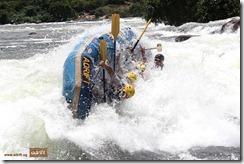 Rafting Photo 6