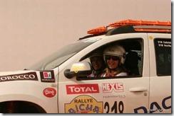 Rally Marokko 2012 E4-5 12