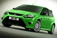 Ford-Focus-RS-1[2]