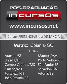 incursos