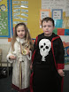 World Book Day 2011 006.jpg