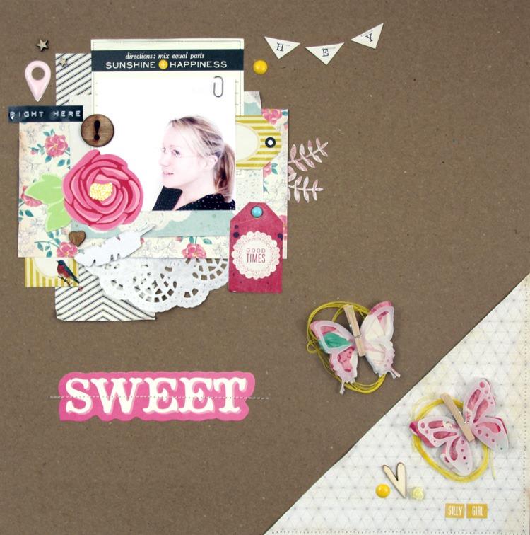 Sweet_KatharinaFrei_CratePaper_MaggieHolmes