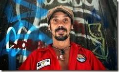 Manu Chao en Brasil Fechas Shows Ingressos