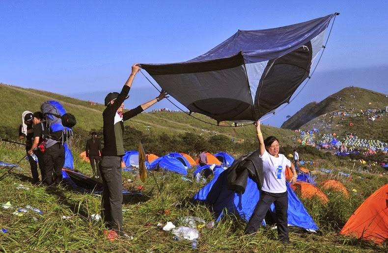 camping-festival-china-1
